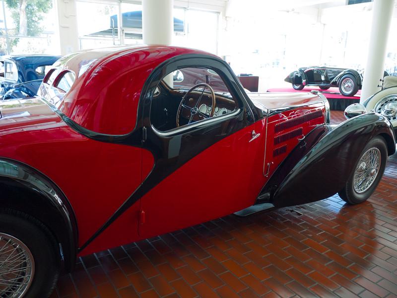 academyartcars-016.jpg