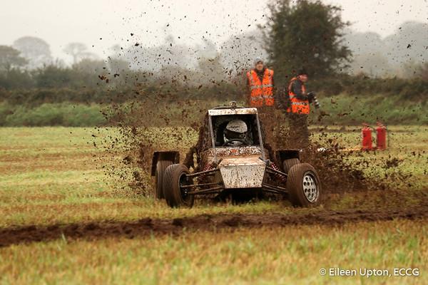 Imokilly Autocross - 15/10/2017