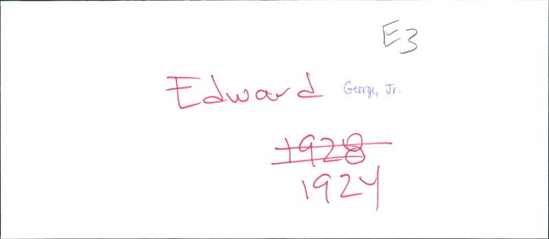 1924_George_E03-00.jpg