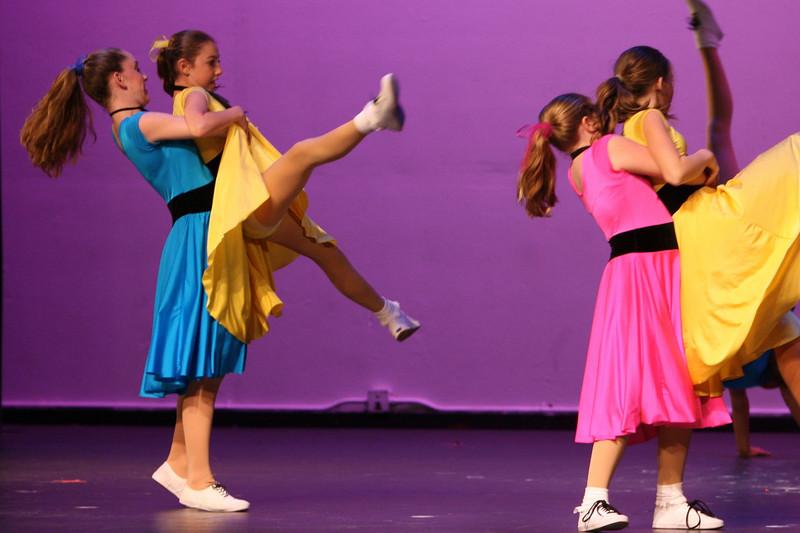 dance  9966.jpg