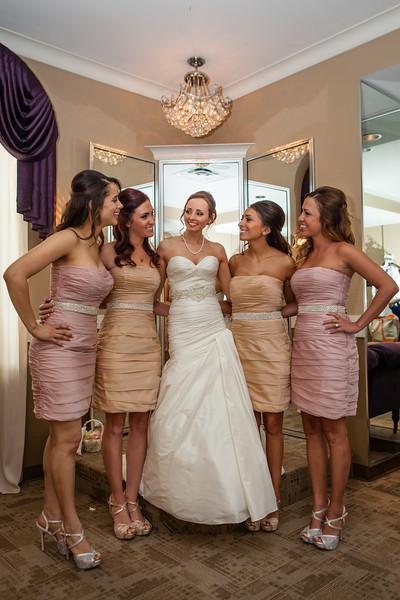 Wedding - Thomas Garza Photography-219.jpg