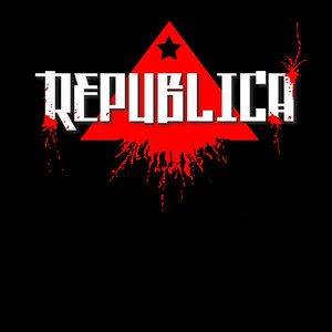 REPUBLICA  (UK)