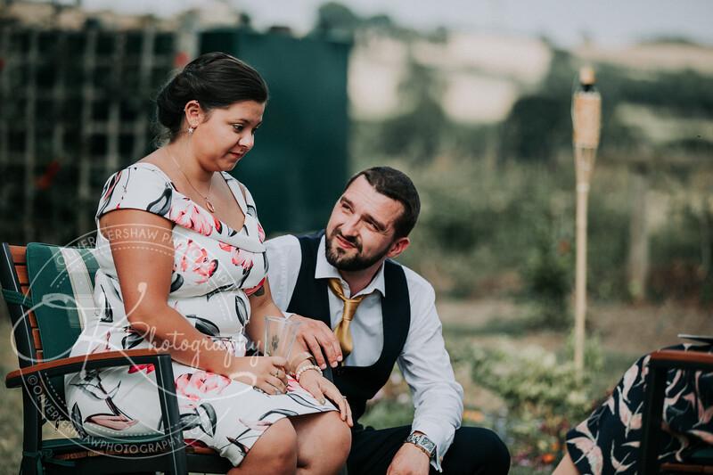 Sarah & Charles-Wedding-By-Oliver-Kershaw-Photography-161335.jpg