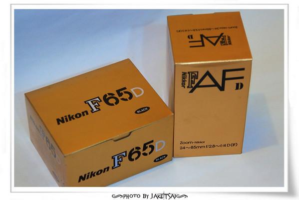 20110509 NikonF65D