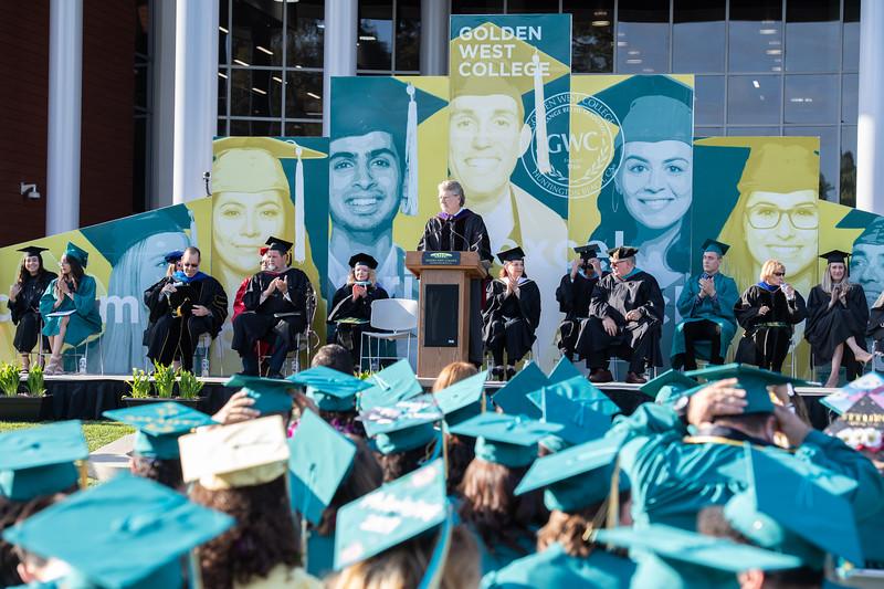GWC-Graduation-2019-1991.jpg
