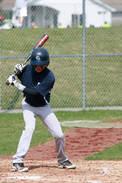 baseball lake city freshman vs cda freshman -0236.jpg