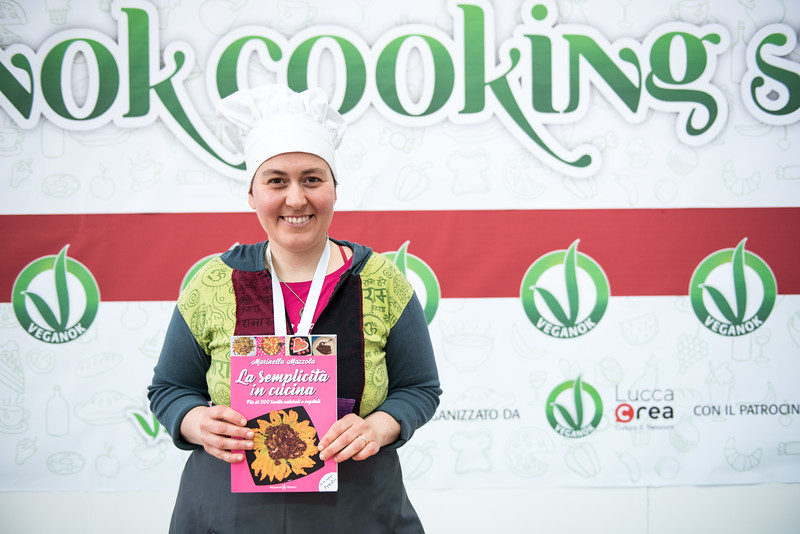 lucca-veganfest-cooking-show_001.jpg