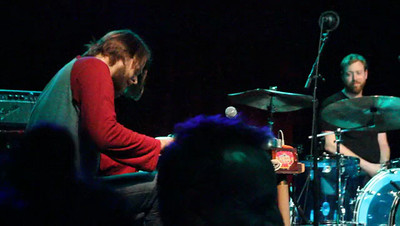 Marco_Benevento_Tributes_Lennon_Brooklyn_Bowl