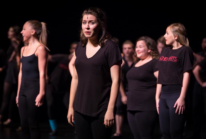 Lachey Arts Performance-3214.jpg