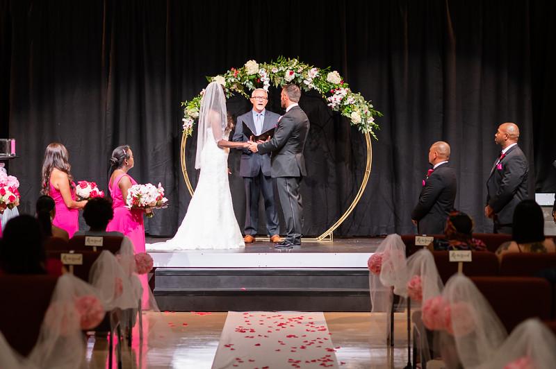 CharlieandCasandra_Wedding-394.jpg