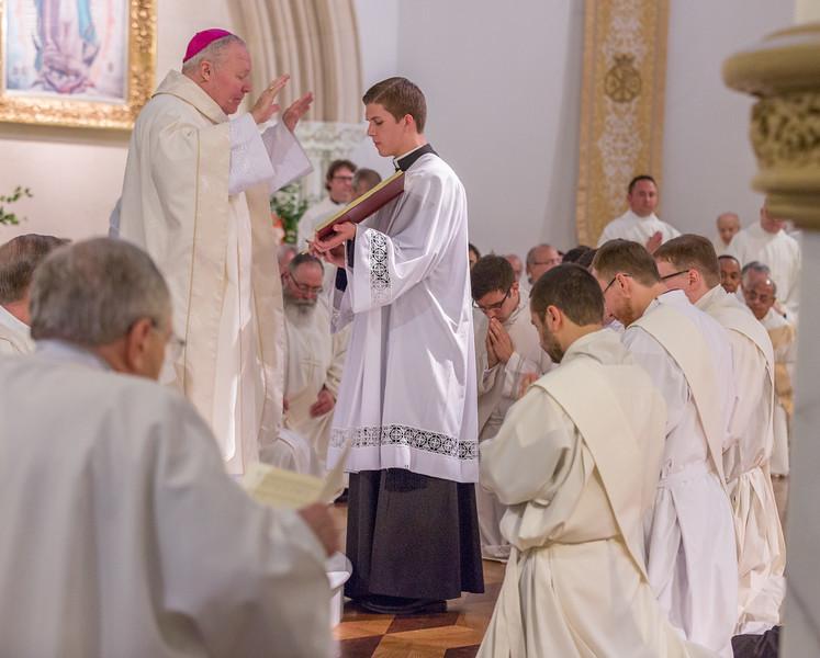 Priest ordination-6325.jpg