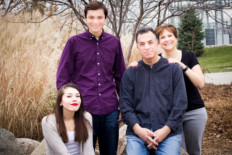 family 2-0179.jpg