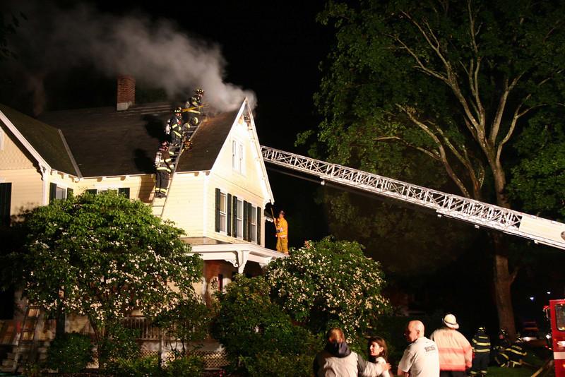 Chestnut Street Fire  4.jpg