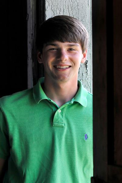 9 8 13 Tyler Stewart 630.jpg