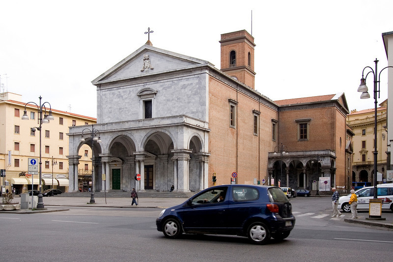 Church in the Suquare.jpg