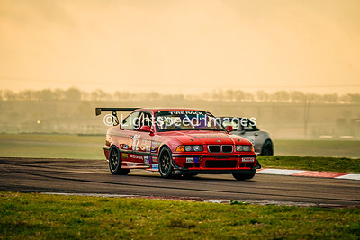 82 BMW