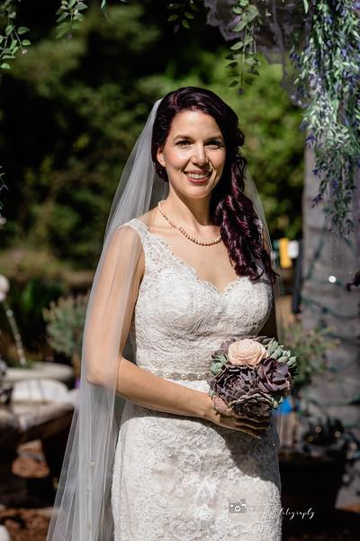 Wedding (29 of 51).jpg