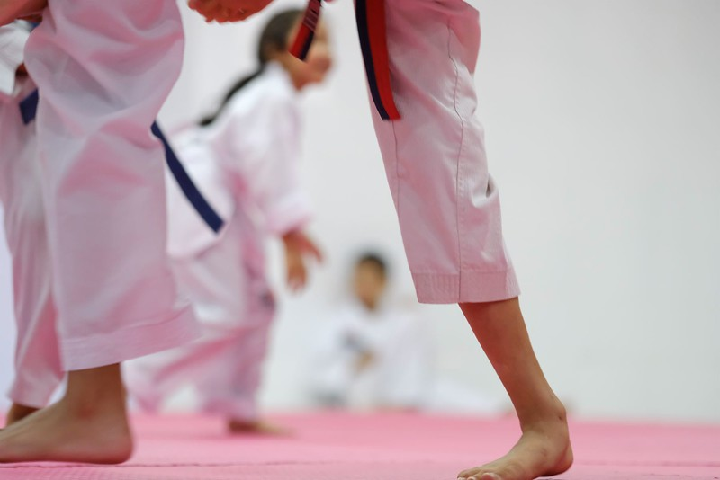 INA Taekwondo Academy 181016 213.jpg