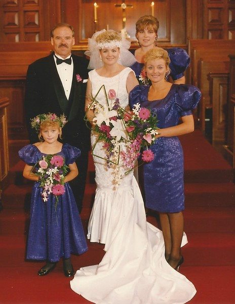 ALL MY WEDDING.jpg