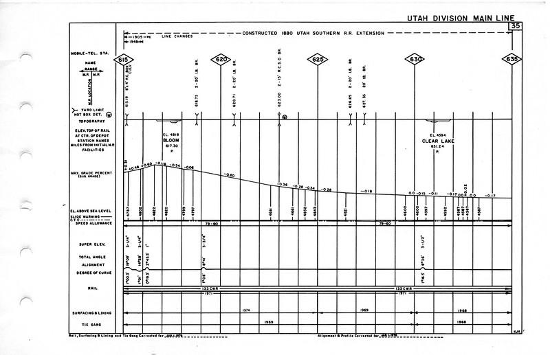 1976_LASLRR_page-035.jpg
