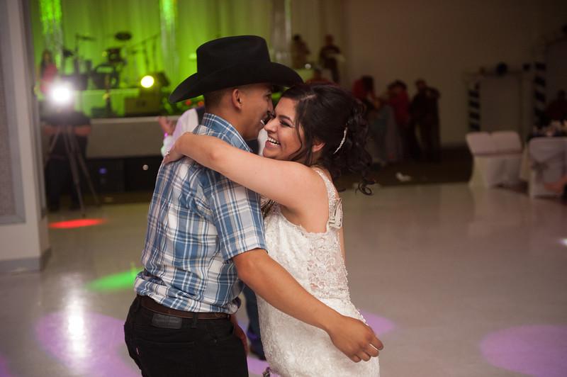 Estefany + Omar wedding photography-1253.jpg