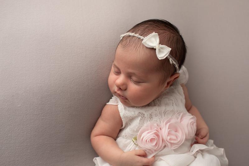 Baby Penelope-24.jpg