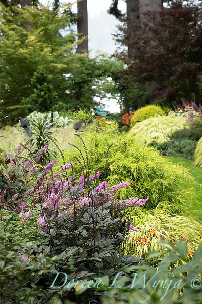 Whit & Mary Carhart garden_6209.jpg
