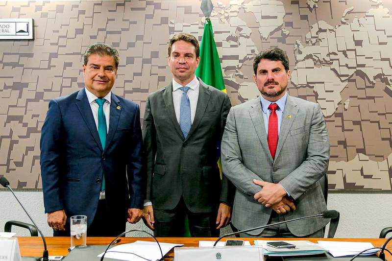 260619 - CRE - Senador Marcos do Val_23.jpg