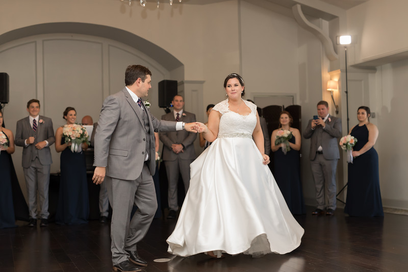 Houston wedding photography ~ Michelle and Charles-1699.jpg