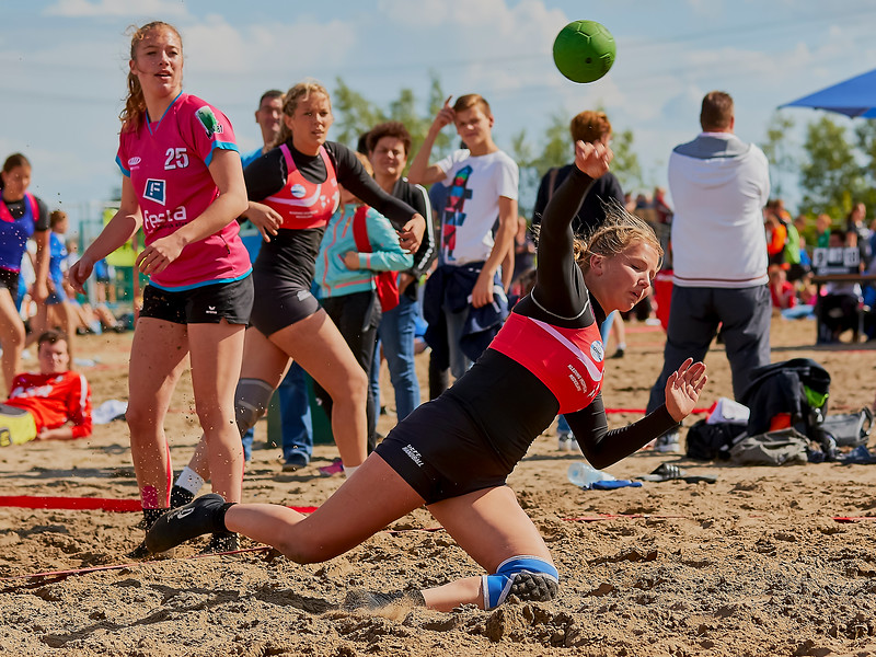 Molecaten NK Beach Handball 2016 dag 1 img 498.jpg