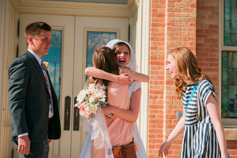 snelson-wedding-pictures-38.jpg