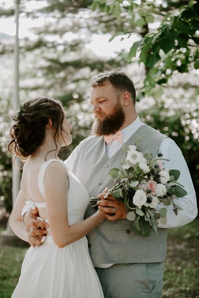 Bride and Groom-55.jpg