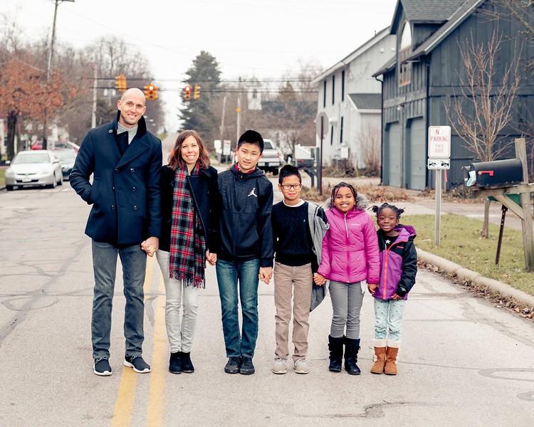 mccort family.jpg