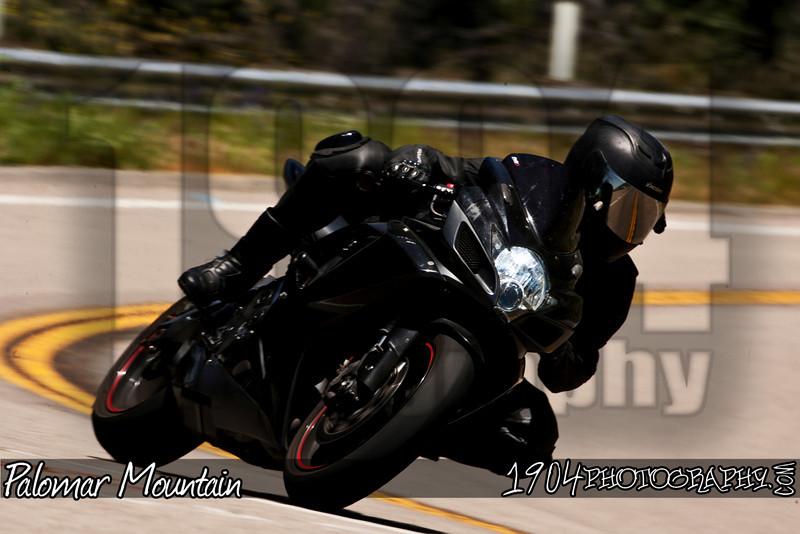 20100530_Palomar Mountain_1660.jpg