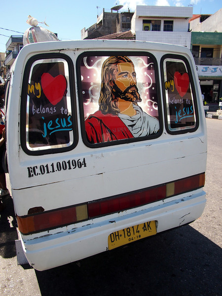 P5228743-my-heart-belongs-to-jesus.JPG
