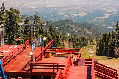 2011-05-15a Sandia Mountain