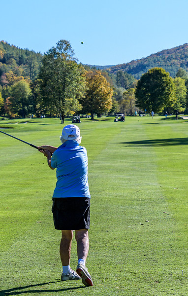 2019 Zack's Place Golf Tournament -_5004335.jpg