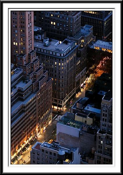 NY Night Streets (59985396).jpg