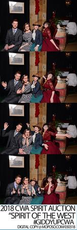charles wright academy photobooth tacoma -0381.jpg