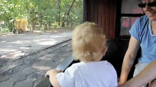 Train.m4v