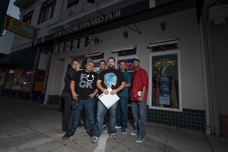 Churchward Pub DJ's59.jpg