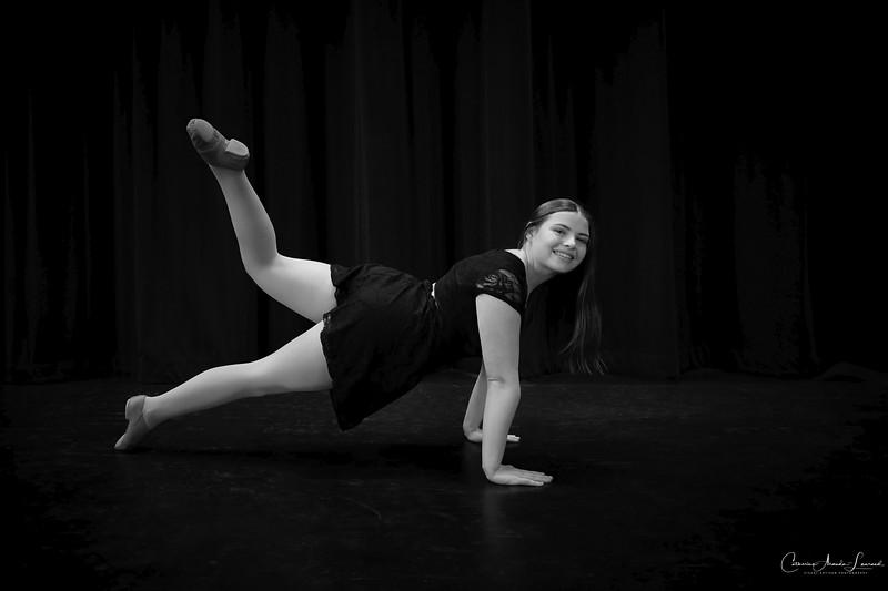 Lamoille_Dance_2020_@CAL_0627© 2.jpg
