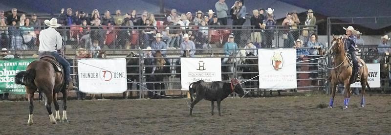 Enumclaw Rodeo 2019 - _15A5672.jpg