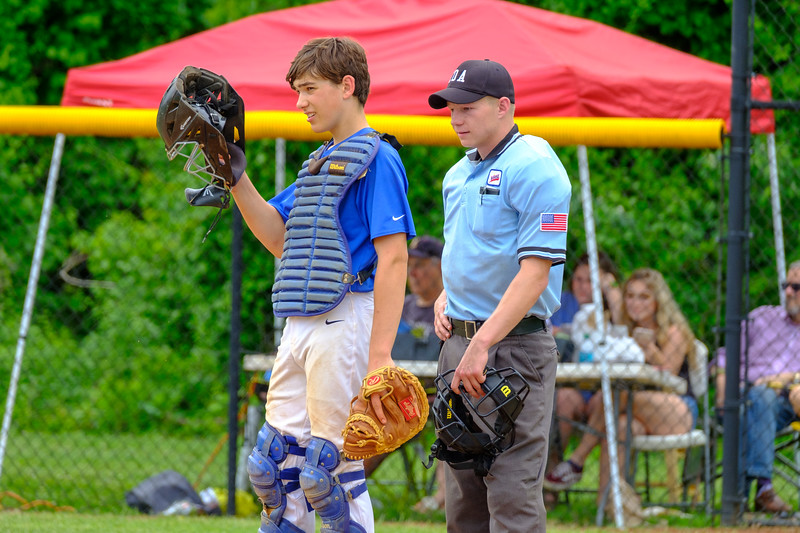 TCS Varsity Baseball 2019-340.jpg