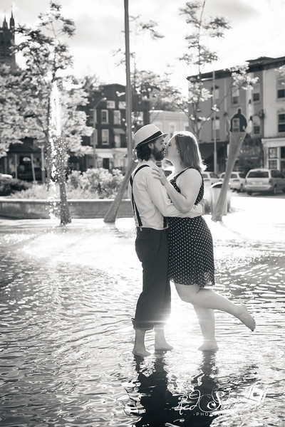 Lindsay and Ryan - engagement-43.jpg
