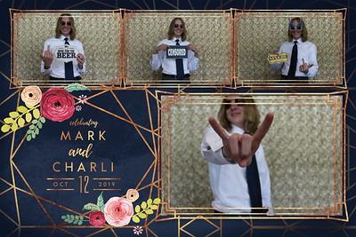 Eddins Wedding Photobooth 10.12.2019