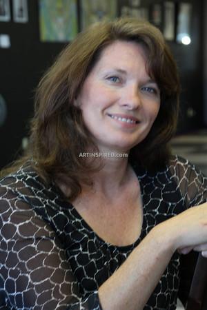 Lori Clark