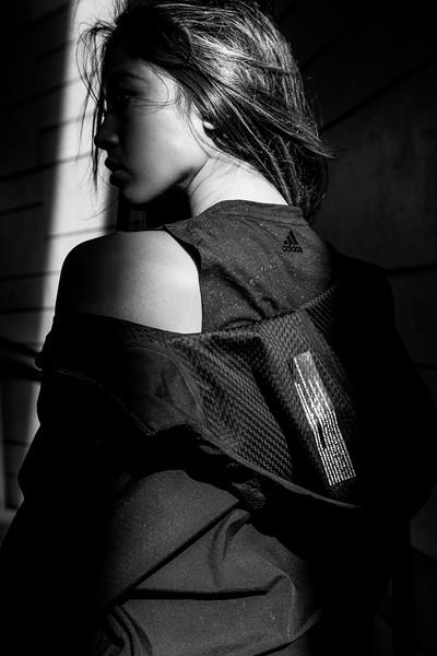 Justine-Cuenco_90-10_Adidas-7.jpg
