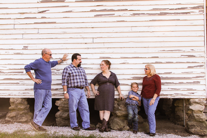 lloyd-family-29.jpg