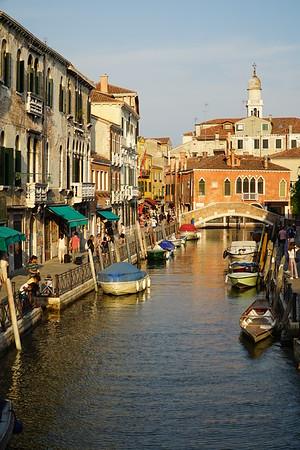 2017.07.07   Venice, Italy
